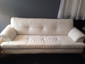 leather-sofa-cleaning-Spring